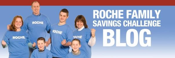 Roche Blog