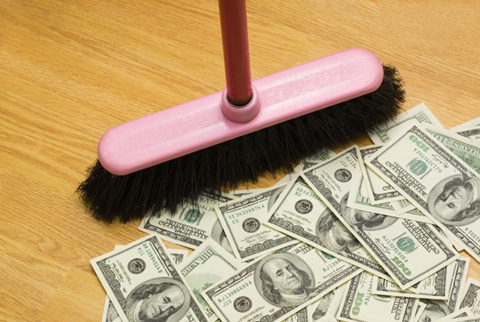 broommoney