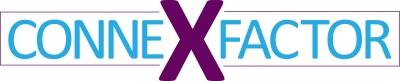 X-factor logo (3)
