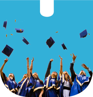 Scholarship_page_image2015
