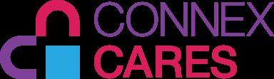 ConnexCares
