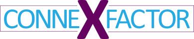 connexfactor logo blog
