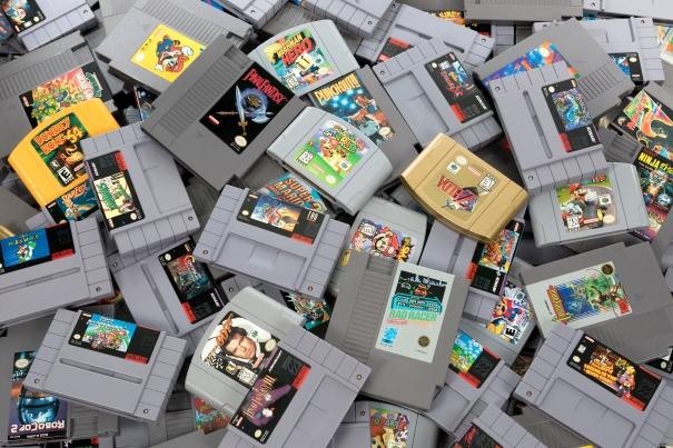 old video games.jpg