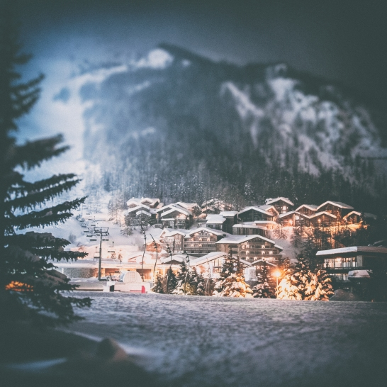 snow town.jpg